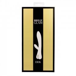CLEAN SAFE LIMPIADOR DE JUGUETES SPRAY 200ML