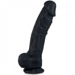 PASSION WOMAN LAURA SET TALLA S/M