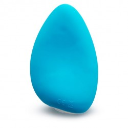 VINCE & MICHAEL'S  LUBRICANTE CHOCOLATE INTENSO 150ML
